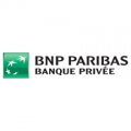 BNP Banque Privée