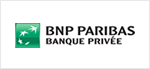 bnp_paribas_banque_privee