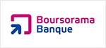 boursorama_banque