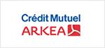 credit_mutuel_arkea