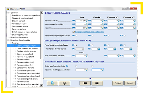 full_screen_image_logiciel_ci1