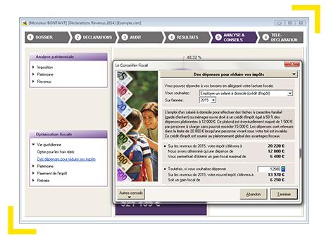 full_screen_image_logiciel_ci3
