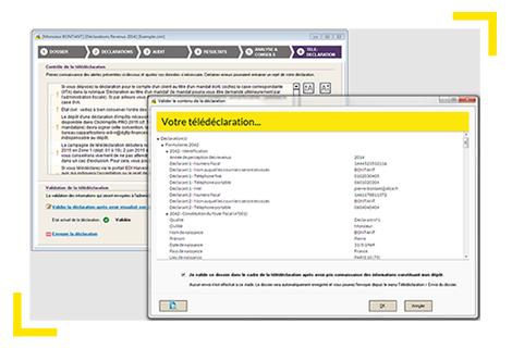 full_screen_image_logiciel_ci4