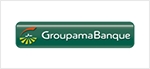 groupama_banque