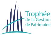 logo_trophee_gp