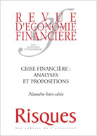 Photo du livre blanc : La gestion stratégique d'actifs d'un fonds de réserve face au risque financier