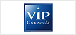 vip_conseils