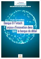 vignette_pdf_wp_lb_banque_fintech