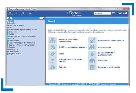half_screen_image_logiciel_patritheque_essentiel