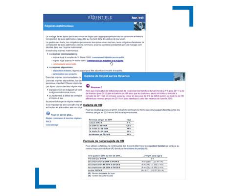 half_screen_image_logiciel_patritheque_essentiel_2