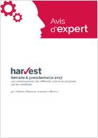 Avis d'expert retraite et présidentielle 2017
